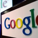 GOOGLE plans $ 1 billion on satellites project