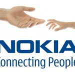 NOKIA Announces Designated Head Of Middle East And Africa