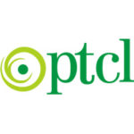 PTCL announces financial results for 2017