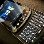BlackBerry's popularity gets severe dent after global outage: study