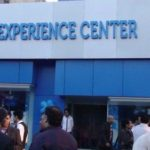 The Dell Experience Store joint collaboration between Dell and Intel Pakistan