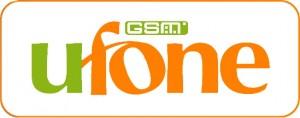 Ufone Logo01
