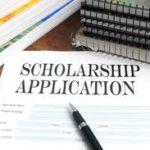 PTCL One–Year Paid Internship Program for young Pakistani graduates