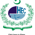 HEC Announces University Rankings for 2014