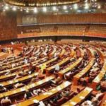 'Flawed' cybercrime bill approved !