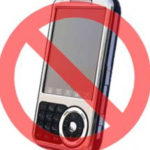 PTA not allow import cellphones & smartphone without IMEI