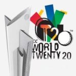 live cricket commentary of T20 World Cup 2012