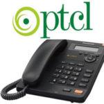 PTCL profits have shown a constant decrease
