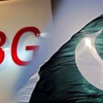 GSM Network in AJK is now capable to launch 3G & 4G services