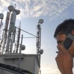 Telecom policies formulation exclusive domain of MOIT