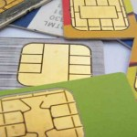 ILLEGAL SIMs. PAK.Government's decision not to send a negative signal to the telecom