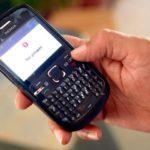 Mobile phone services suspend on Muharram