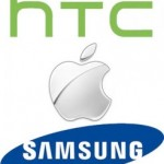 Apple directed to provide Samsung details of its legal settlement with HTC
