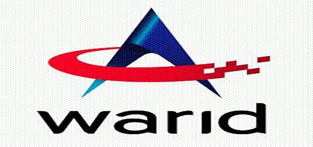 Warid1