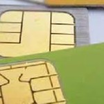 Illegal and untraceable SIMs are used in crime, terrorism, extortion, kidnapping