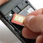 Islamabad High Court sought an explanation within 10 days for illegal SIMs.
