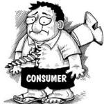 consumer-rights2