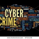 Cybercrimes. Indian Supreme Court Issue Notice to Google Microsoft Facebook & Yahoo