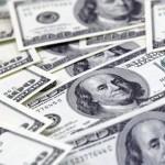 Pakistan IT exports could reach 5 billion US$