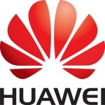 Huawei plans to sale 100 million smart phones in 2015