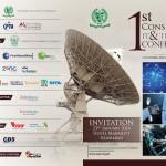1st Consumers IT & Telecom Conference will be held on 23rd January 2014