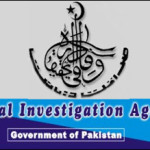 After FAB Moitt Conducted FIA for investigation