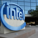 INTEL….Going the Extra Mile