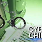 Independent agency to deal with cyber crime cases !