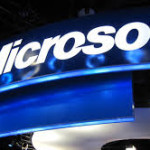 Microsoft announced plans to cut 7,800 jobs.