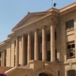 SHC Suspended 14 LL Licenses of CMPAK LDI