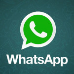 WhatsApp introduced end-to-end encryption