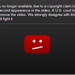 youtube-film-removed