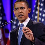 Barack Obama seeks to defuse NSA surveillance row