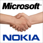 Microsoft allows Nokia to start designing and licensing mobile phones !