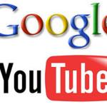 Google urges court to restore YouTube anti-Islam film