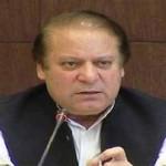 Prime Minister Met 200 Social Media Volunteers
