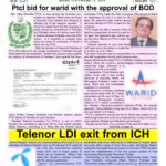 p1-telecoalert-feb2014