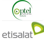 PTCL SALE ! We want pin point errors and give recommendations against individuals. Shahi Syed