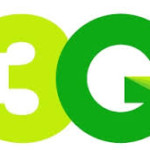 3G licences: revenues lower than projected: Fund