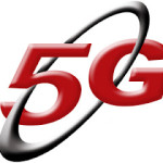 Govt. will soon test 5G service in Pakistan: Ahsan