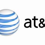 AT&T profit up, helped by iPhone sales drop