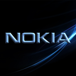 Nokia First Q report and AGM