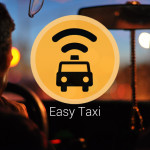Easy Taxi's services launched in Karachi