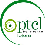 PTCL's Financial Performance in Half-Year 2016 with 10% Cash Dividend