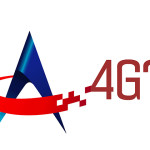 Warid offers free 7 days LTE trails upon SIM upgrade