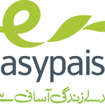 EASYPAISA..Mobile interbank fund transfer service launched