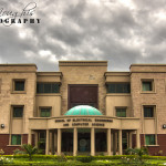 NUST hosting week-long Workshop
