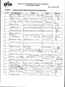 Minutes of Meeting ITR 2-page-003