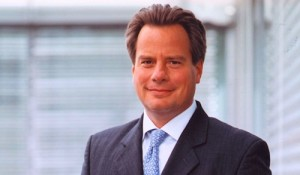 jeffrey-hedberg CEO Mobilink