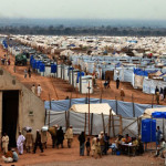 Telecom firms initiate relief efforts for IDPs